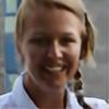 MAaBdk's avatar