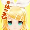 maacaronn's avatar