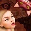 maadalena's avatar