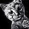 maagg's avatar