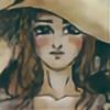 MaahFontes's avatar