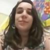 Maahgirl's avatar