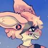 Maahin3n's avatar