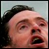 maahs's avatar