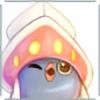 Maaiika's avatar