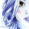 maaike1995's avatar
