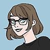 Maaiker's avatar