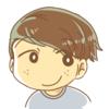 Maakun-Illust's avatar