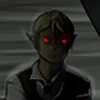 maalni's avatar