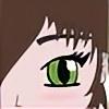 maalunin's avatar