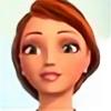 maaly1000's avatar