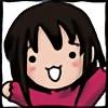 maana00's avatar