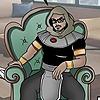 maanan's avatar