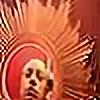 maandorlaa's avatar