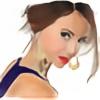maangoin's avatar