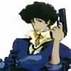 Maani's avatar