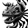 Maanjoest's avatar
