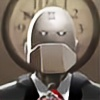 MaansRune's avatar