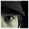 maao's avatar