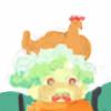 maararin's avatar