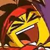 maarblecakes's avatar