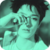 maarcdinh's avatar