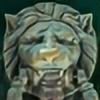 maarew's avatar