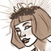maargilero's avatar