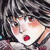 Maari-Erein's avatar