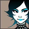 maaria's avatar
