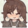 maarieart's avatar