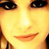 Maarkin's avatar