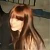 MaarLopez's avatar