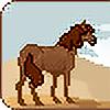 MaarlosImports's avatar