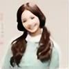 maarsakurita's avatar
