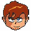 maarten12's avatar