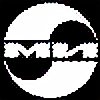 Maarten95's avatar
