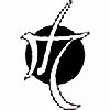 maartenvc's avatar