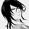 Maartin1603's avatar