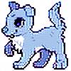 Maarui's avatar