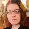 Maashellee's avatar