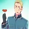 Maasika-armastus's avatar