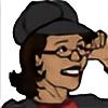 Maatb's avatar