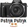 maatik5's avatar