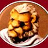 Maatko's avatar