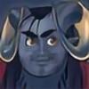 MAATY-S's avatar