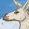 Maava's avatar