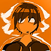 MaavoTheHuman's avatar