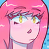 maaxiobe's avatar