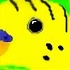 Maaxn's avatar